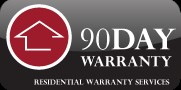 Structural & Mechanical Warranty