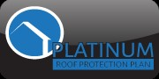 Platinum Roof Protection